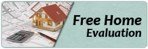Free Home Evaluation, Linda Loughran REALTOR